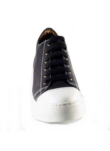 Marc Jacobs Sneakers Siyah